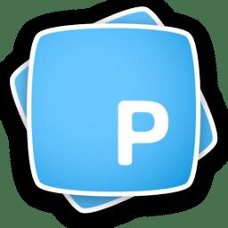 PatterNodes 2.2.5 重复图形模式动画插画制作工具
