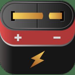 Wattagio 1.10.1 电池检测工具