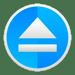 USBclean 3.4.3 U盘杀毒工具