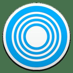 Future DJ Pro 1.9.0 多平台DJ混音软件