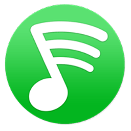 Spotify Audio Converter Platinum 1.2.2 Spotify音乐转换器和DRM移除器