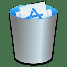 iTrash 4.3.0 软件卸载垃圾清理工具
