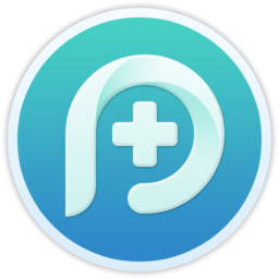 PhoneRescue 3.7.2(20181206) 实用的iPhone数据恢复工具