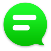 SopoChat for WhatsApp 3.3 第三方WhatsApp客户端