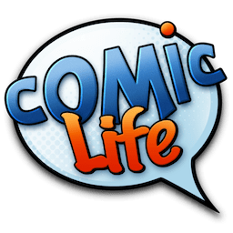 Comic Life 3 3.5.18 漫画创作软件