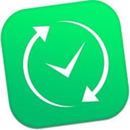 Chrono Plus 1.4 任务管理与跟踪