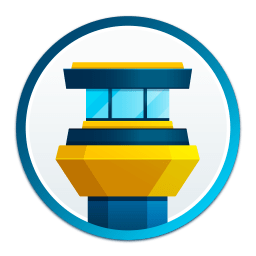 Tower Pro 3.4.2 mac平台最强大的Git 客户端