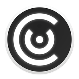 Currencier 2.4.1 实时汇率货币兑换计算工具