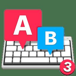 Master Of Typing 3.8.6 打字学习软件