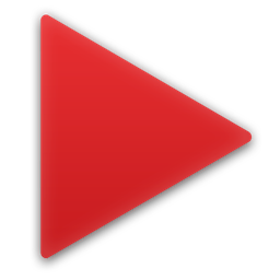 SopoTube for YouTube 1.0 YouTube客户端播放器