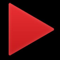 SopoTube for YouTube 1.0 YouTube客户端播放器