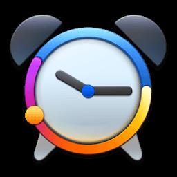 Timeless 1.9 闹钟和提醒工具