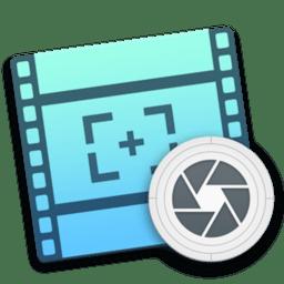 SnapMotion 4.3.3 精确地从视频中提取静态图像