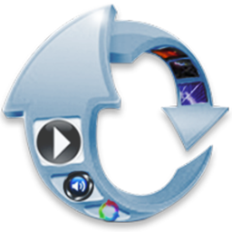 iDealshare VideoGo 6.1.7.6835  – 视频转换工具