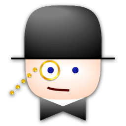Butler 4.3.1 任务管理工具