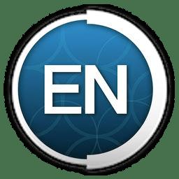 EndNote X9 build13682 论文参考文献管理工具