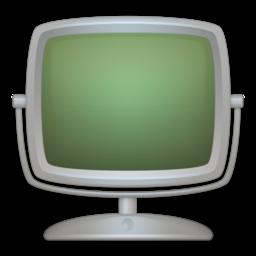 Simon 4.3 服务器监控