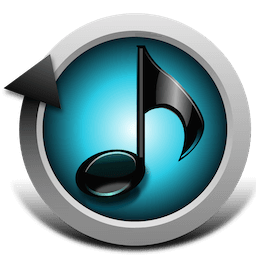 AppleMacSoft DRM Converter 6.1.0 DRM去除应用