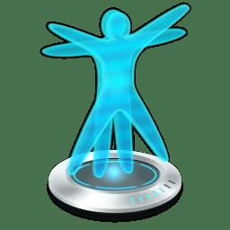 MacBreakZ 5.34 一款休息提醒健康助手