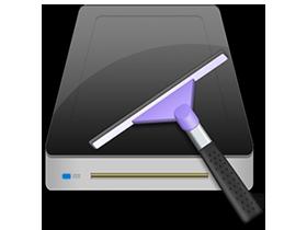 ClearDisk 2.10 磁盘清理工具