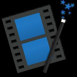 Video Plus 1.2.1 视频编辑软件