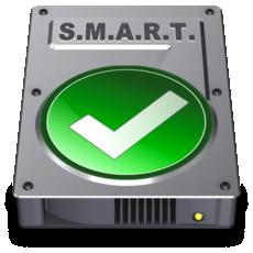 SMARTReporter 3.1.17 硬盘检测工具