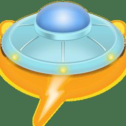 DupeZap 4.0.7 磁盘清理查重工具