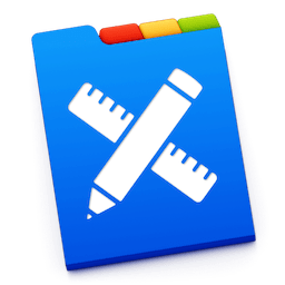 Tap Forms Organizer 5.3.7 数字档案柜