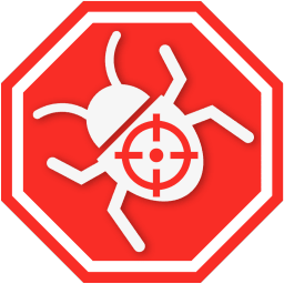 Adware Zap Browser Cleaner 2.3.0 浏览器清理防护软件