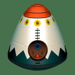 VirtualHostX 8.3.3 虚拟主机开发环境创建工具