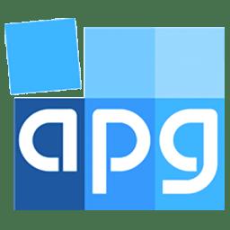 Autopano Giga 4.4.2 全景图制作
