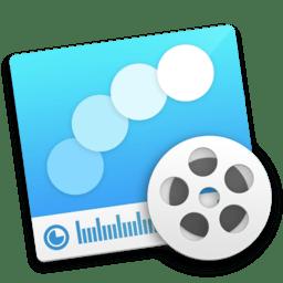 GlueMotion 1.3.3 缩时摄影