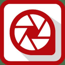 ACDSee Photo Studio 6.0.1484 优秀的图片编辑工具