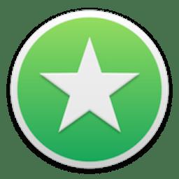 Stars by Karelia 5.1.2 iTunes音乐增强软件