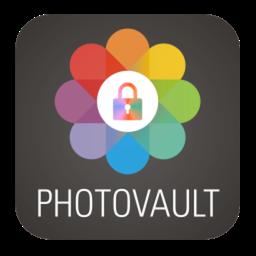 WidsMob PhotoVault 3.1(1228) 最安全的私人照片管理器