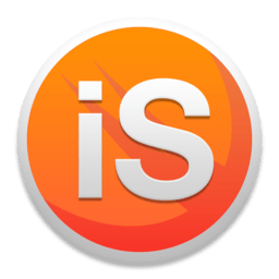 iSwift 4.0 Objective-C转换Swift代码工具