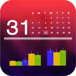 CalendarPro for Google 3.3 谷歌日历