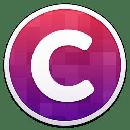 Creo 1.2.0 移动应用开发工具