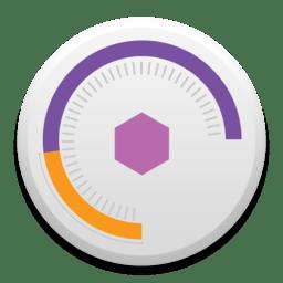 Disk Cleaner 1.5 磁盘清理工具
