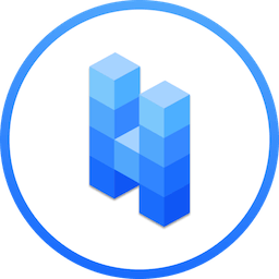 Habitify: Habit Tracker 4.3 提高提升效率的多功能小应用