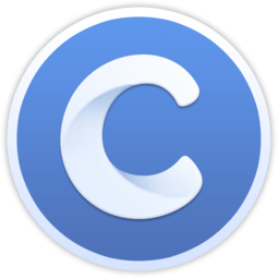 MacClean 3.4.1 清理、优化、隐私和安全防护