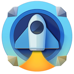Space Drop 1.7.7 增强拖放工具
