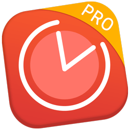 Be Focused Pro 1.7.4 工作和学习的计时器