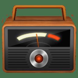 Piezo 1.7.3 录音软件
