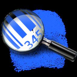iBarcoder 3.11.6 条码生成软件