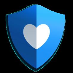 Better Blocker 2018.1 Safari浏览器隐私工具
