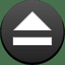 Jettison 1.7.5 外部磁盘智能弹出