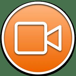 PNG Animator 1.3 将 PNG 制作成为 APNG 图片动画