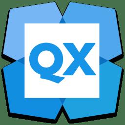 QuarkXPress 2018 14.2.1 版面设计软件
