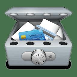 Data Guardian 5.1.4 数据保护工具